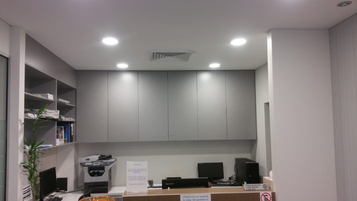 This Entry Was Posted In Commercial Sound Proofing, Walls, Office,  Productive Workplace. Bookmark The Permalink.